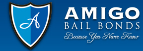 Amigo Bail Bonds
